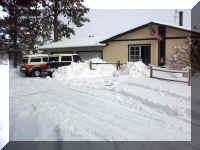 blizzard03-12.jpg (38549 bytes)