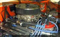 edelbrock carburetor 1406 owners manual freloaddeep edelbrock carburetor owner's manual edelbrock service manual